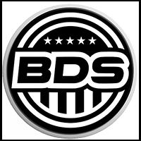 bds logo home link