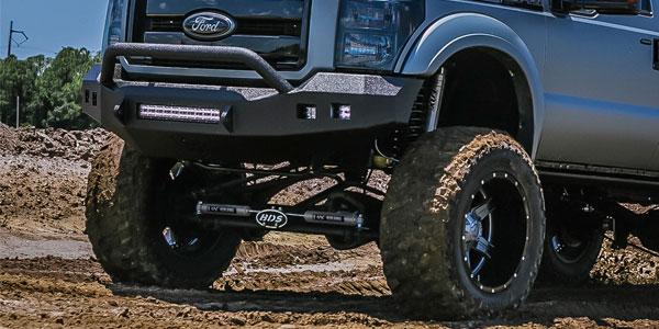 TJ YJ Steering Stabilizer w//Boot for Jeep XJ ZJ LJ