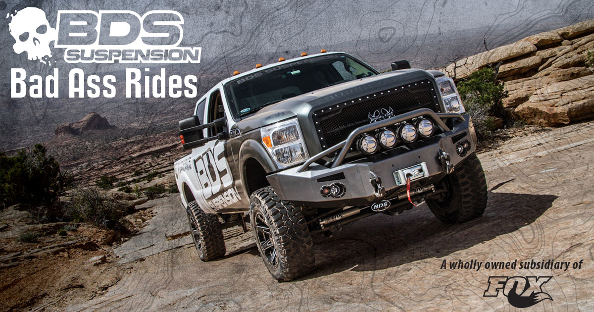 Ford F150 Lifted >> Bad Ass Rides-Off Road lifted Jeep, SUVs & Truck Photos ...