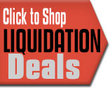 Click to Shop Liquidation Deals