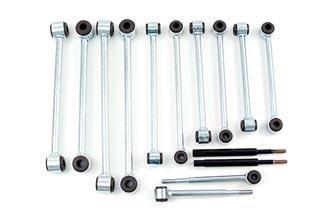 Anti-Sway Bar Link Kit