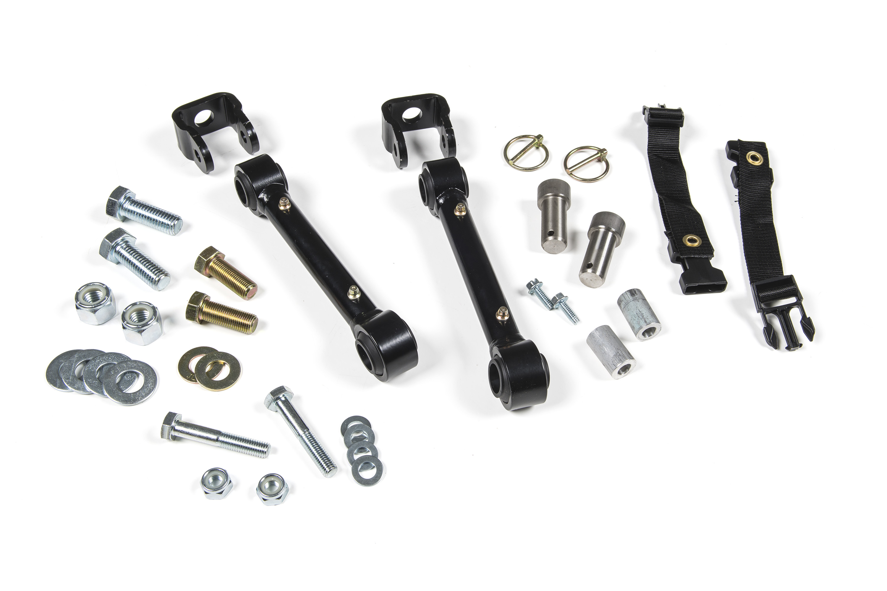 acc_122413_a bds new product announcement 217 ram hd sway bar disconnects bds  at webbmarketing.co