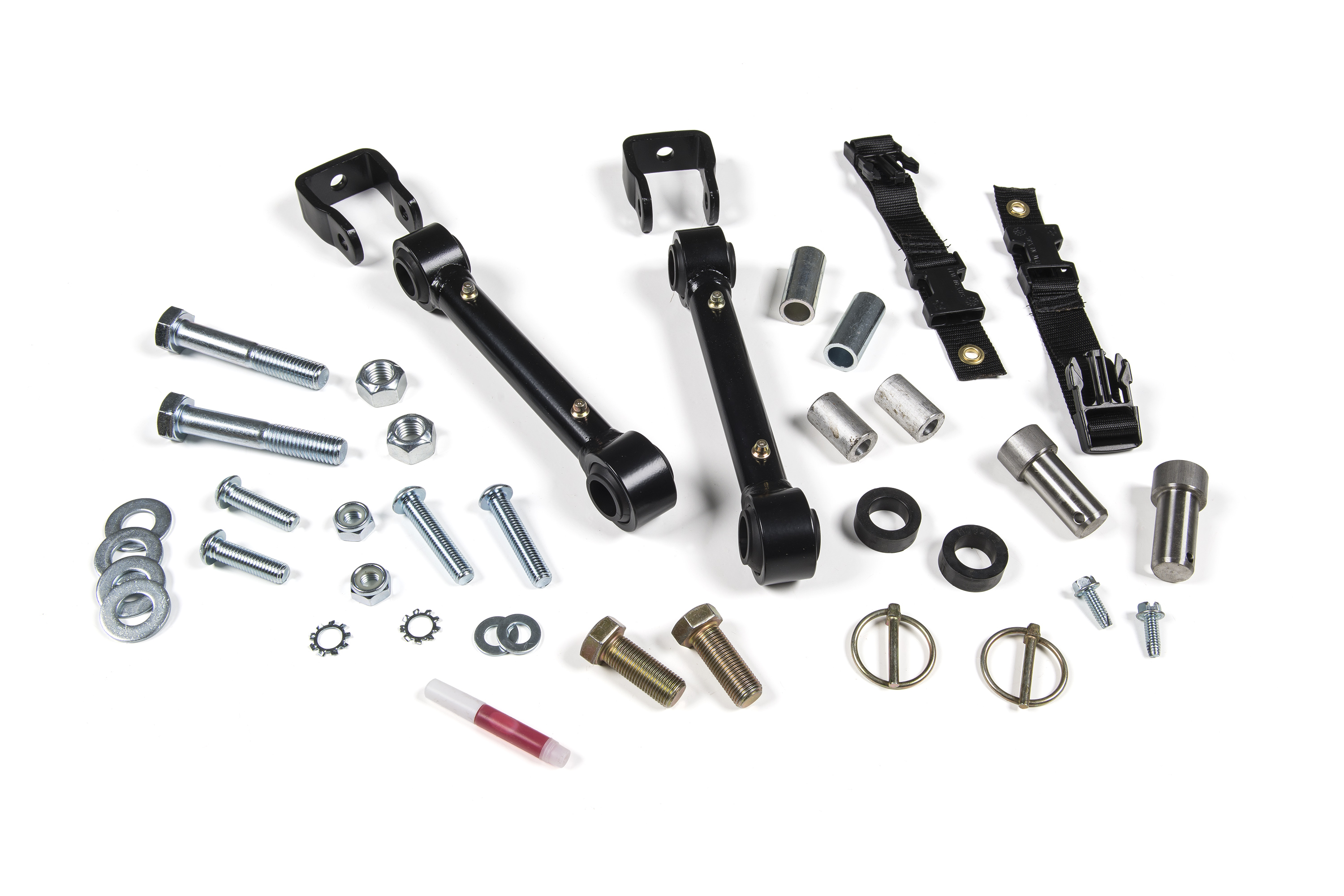 acc_122414_a bds new product announcement 217 ram hd sway bar disconnects bds  at webbmarketing.co