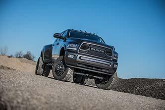 Dodge-3500D-2018-B6LA-37-01.jpg