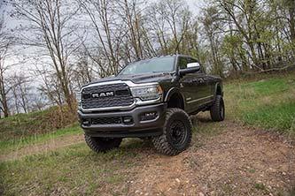 Dodge_3500_2020_B6RA-22.jpg