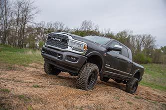 Dodge_3500_2020_B6RA-28.jpg