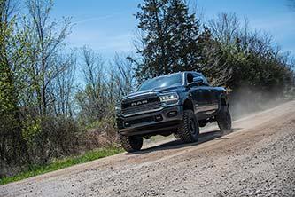 Dodge_3500_2020_B6RA-47.jpg