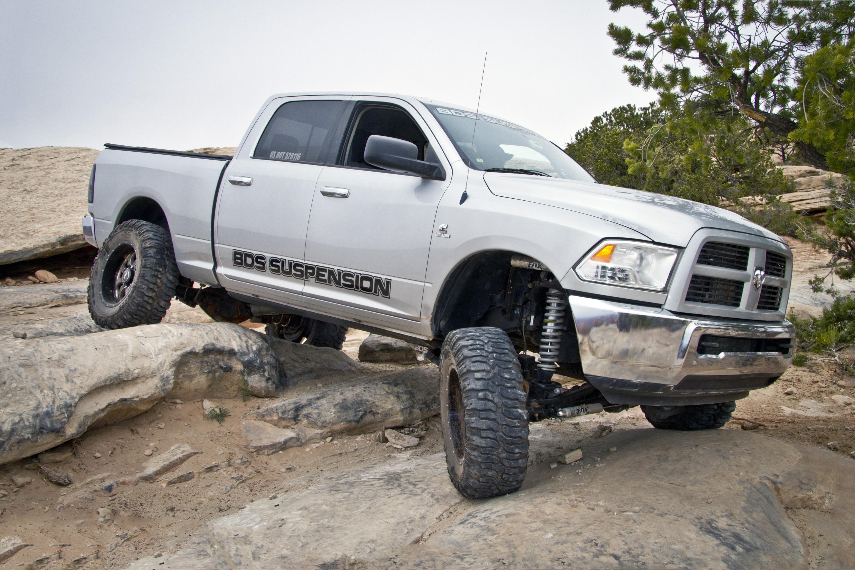 magazine trucks truck dodge prevnext ram diesel cool turner lug wrench