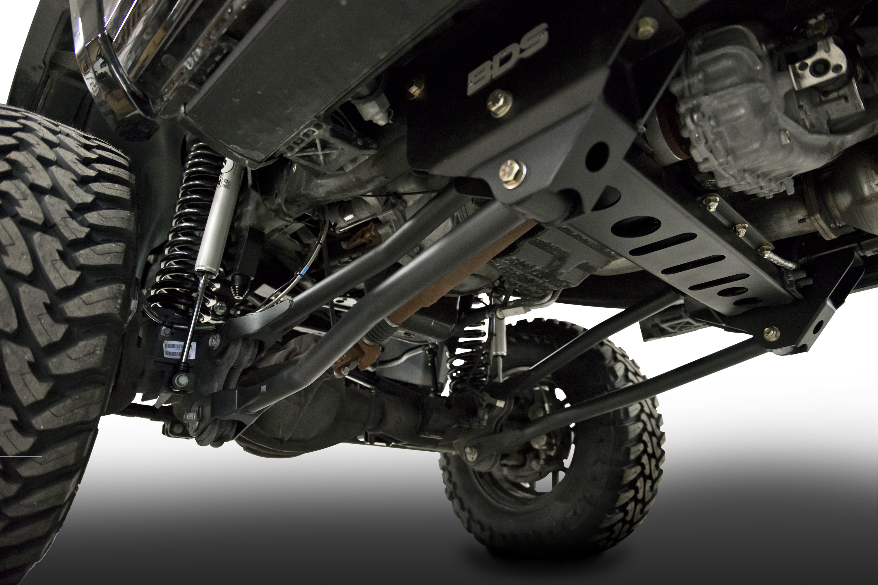 Bds new product announcement 225 2014 2016 ram 2500 8 lift kits