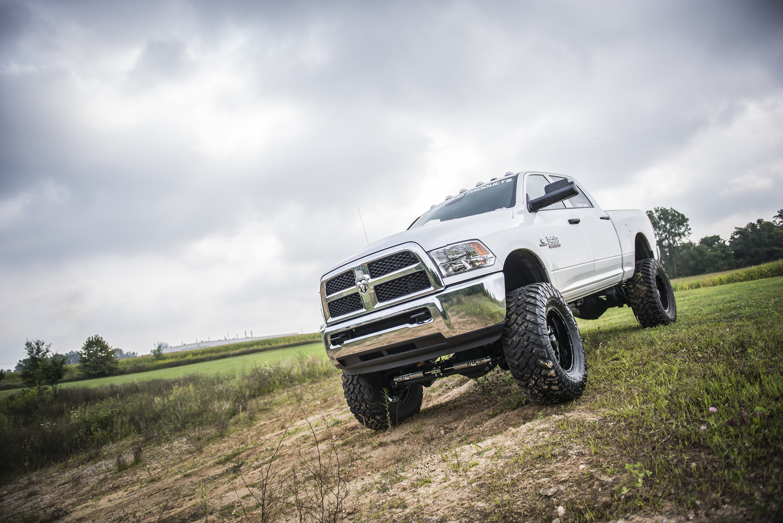 Bds new product announcement 225 2014 2016 ram 2500 8 lift kits truck d truck e solutioingenieria Images