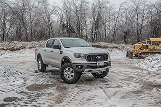 2019-Ford-Ranger-B2-32-03.jpg