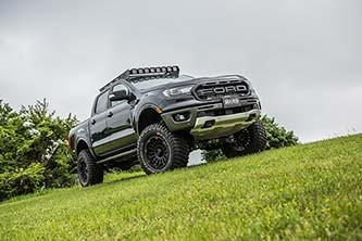 2019-Ford-Ranger-B6in-35-02.jpg