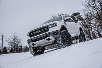 2020-Ford-Ranger-B3.5in-33-02.jpg