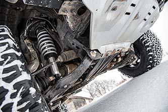 2020-Ford-Ranger-B3.5in-33-03.jpg