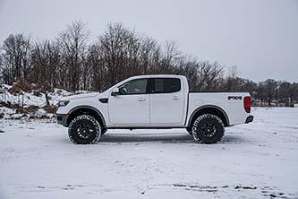 2020-Ford-Ranger-B3.5in-33-06.jpg
