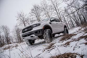 2020-Ford-Ranger-B3.5in-33-07.jpg