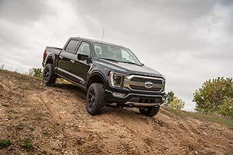 Ford-F150-2021-B4-04.jpg