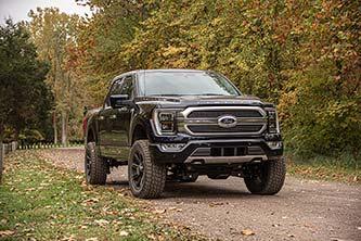 Ford-F150-2021-B4-50.jpg