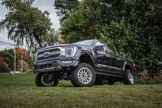 Ford-F150-2021-B6-05.jpg