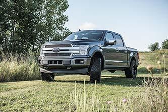 Ford-F150-B2CO-35-01.jpg