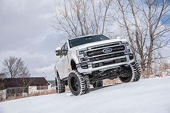 Ford-F250-2020-B6-1.jpg