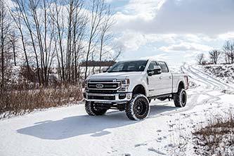 Ford-F250-2020-B6-7.jpg