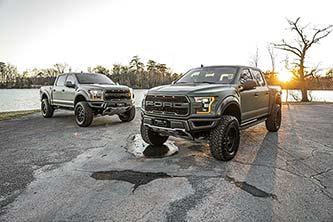 Ford-Raptor-2020-B4-37-2.jpg