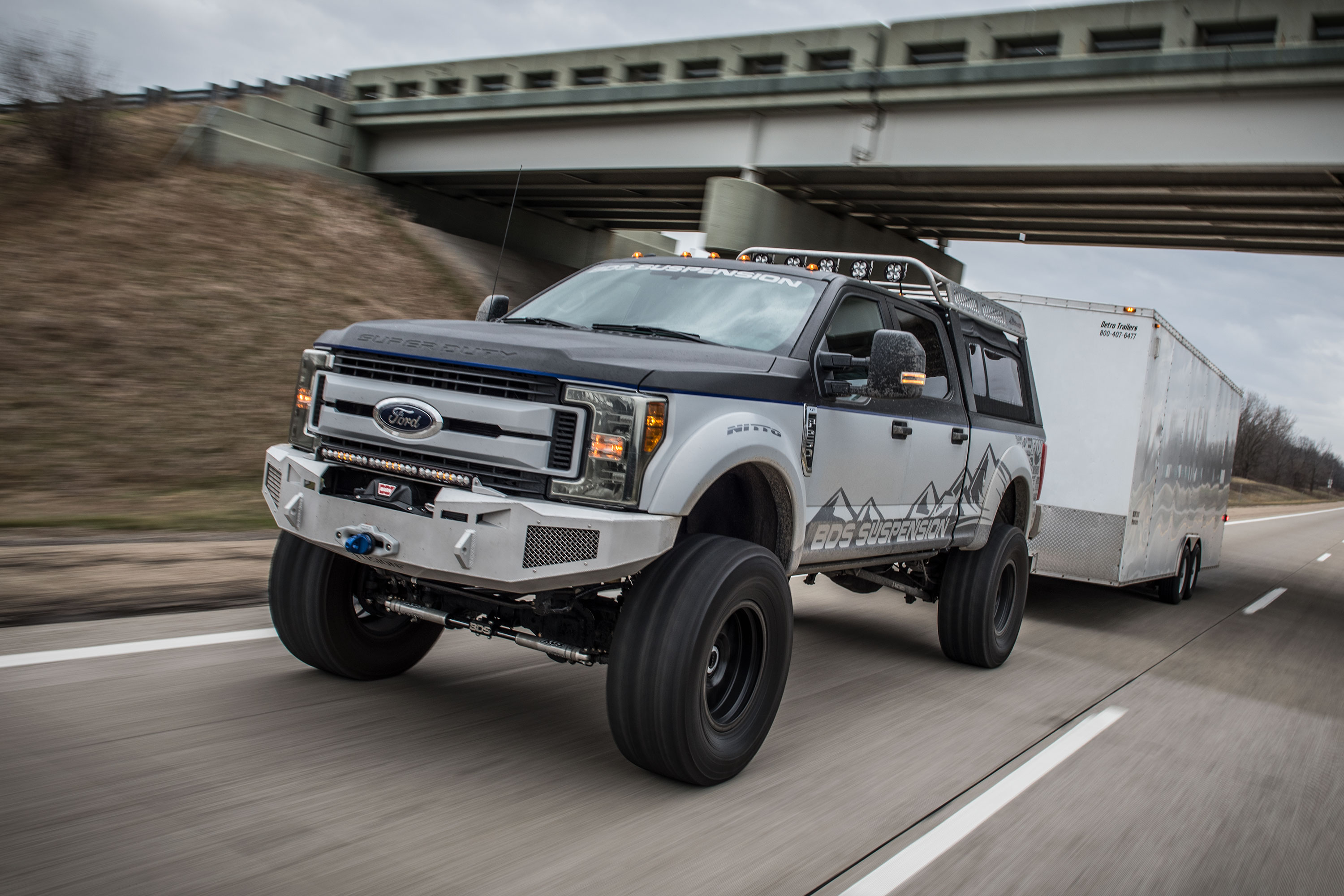 Air Bags For 2019 F250 | Mount Mercy University