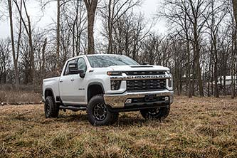 Chevy-2020-2500HD-B3in-35-1.jpg
