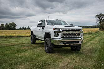 Chevy-2020-2500HD-B5in-37-01.jpg