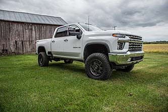 Chevy-2020-2500HD-B5in-37-02.jpg