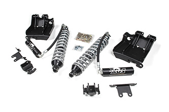 6'' Fox Coilover Upgrade Kit - F250/F350