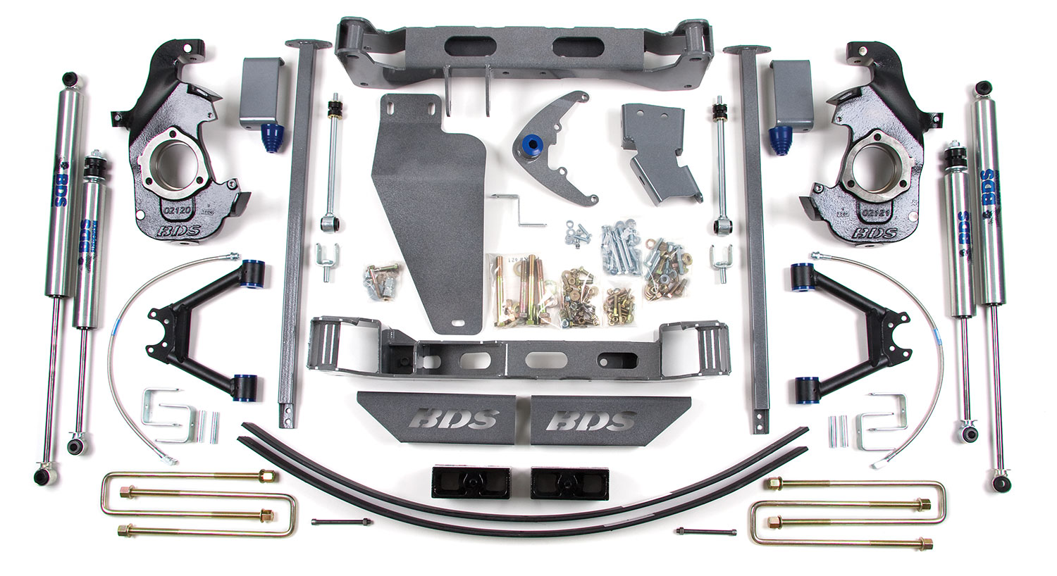 All Chevy 98 chevy lift kit : All Chevy » 88-98 Chevy Lift Kit - Old Chevy Photos Collection ...