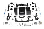 Chevy Suspension Lift Kit