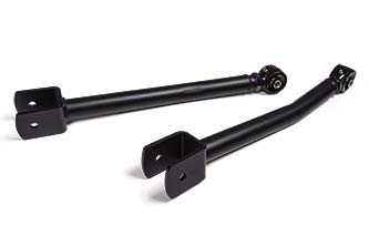 Front Adjustable UCA