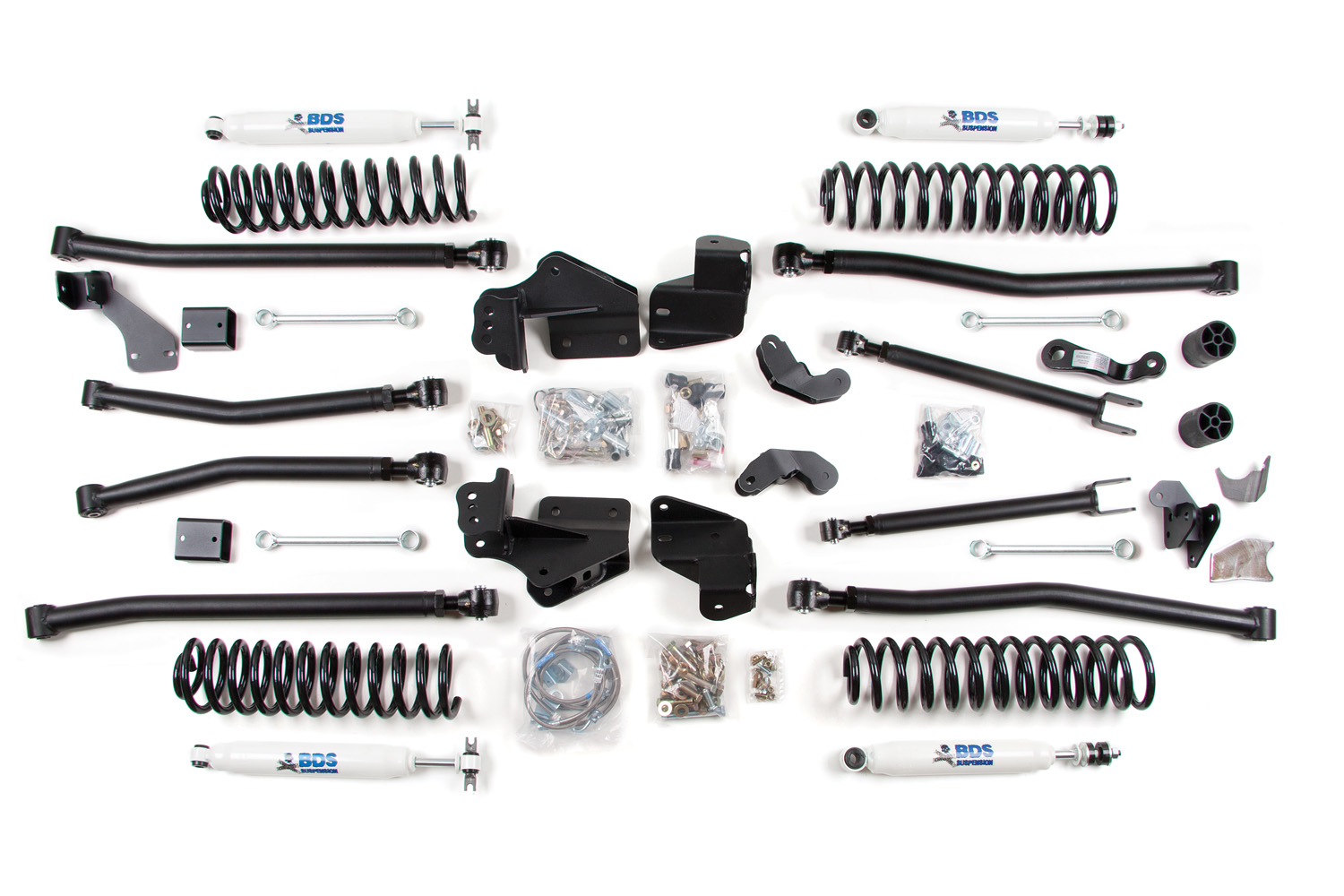 press release  144  bds suspension lift kits for 2014 jeep