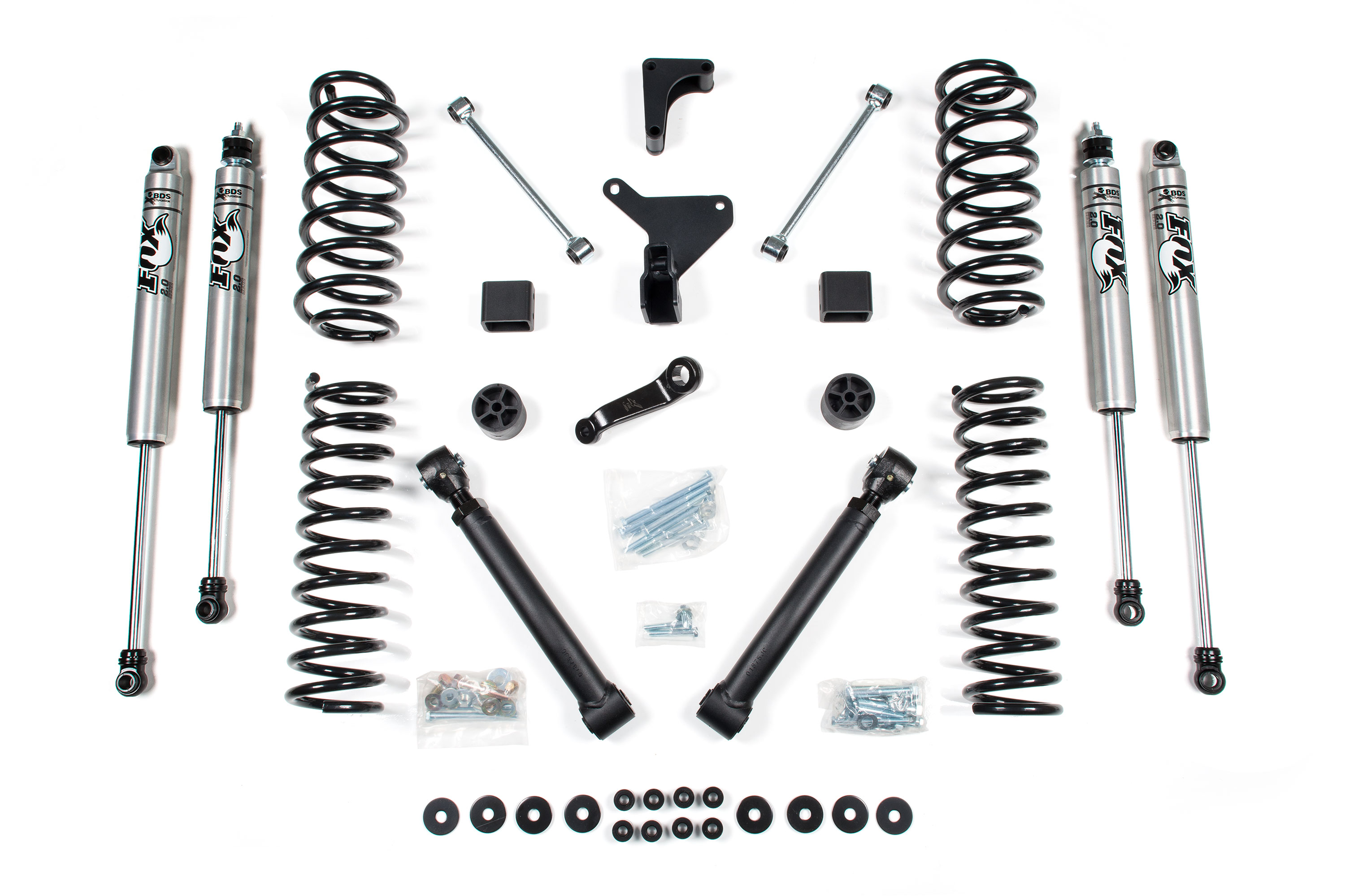 4 lift kit 1999 2004 jeep grand cherokee wj 448h bds suspension 1999 2004 jeep grand cherokee wj