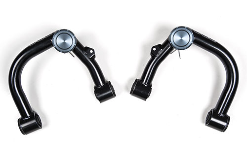 BDS UCA - Upper Control Arms | Toyota Tacoma