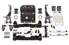 """6"""" Lift Kit for Toyota Tacoma"""